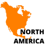 North_America_Continent