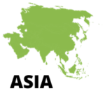 asia_continent_facts_for_kids