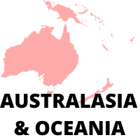 australasia_and_oceania_facts