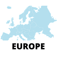 europe_continent