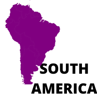 South_America_Continent
