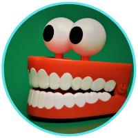 teeth_facts