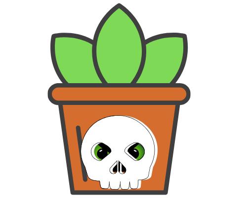 poisonous_plant