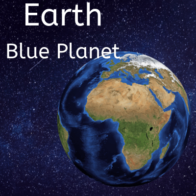 earth_facts_for_kids