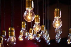 light_energy