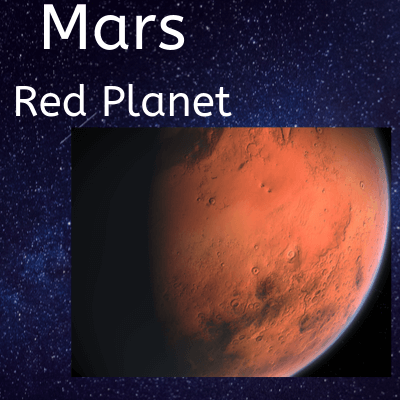 mars_facts_for_kids