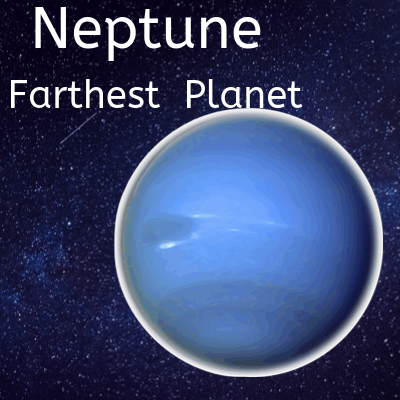 neptune_facts