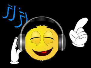 sound_energy