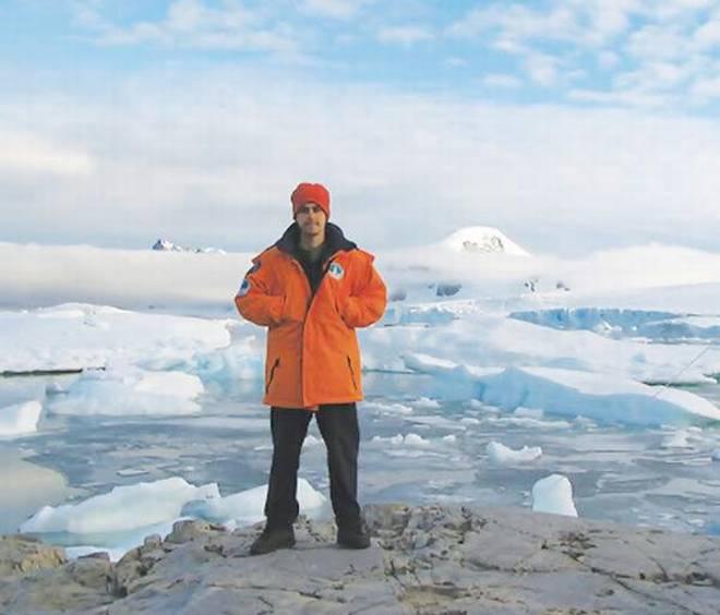 antarctica_facts