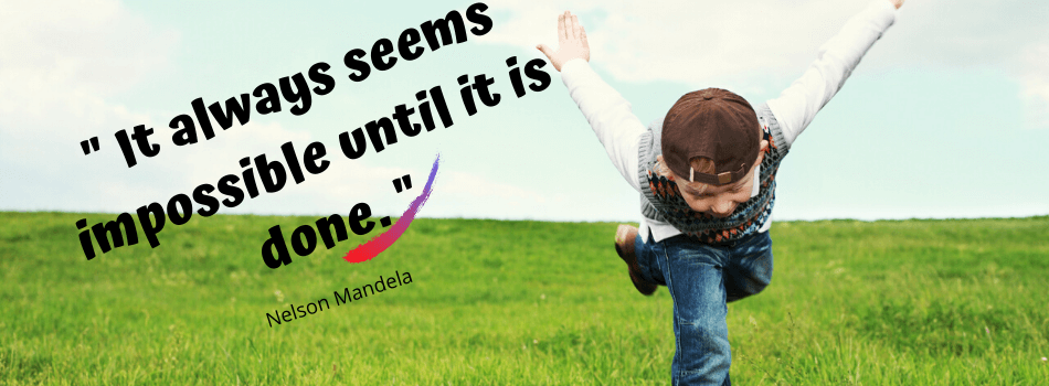 best_quotes_for_kids