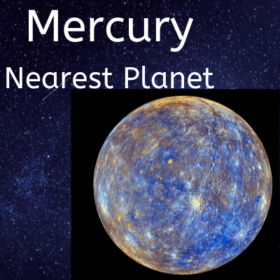 mercury_facts_for_kids