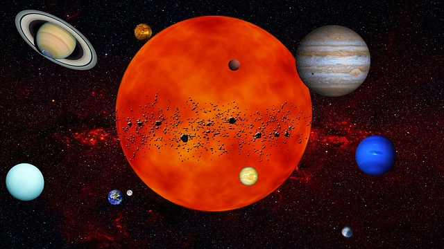 solar_system_facts_for_kids