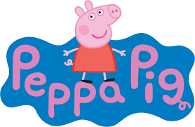 facts_about_peppa_pig