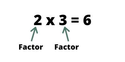factors_of_30