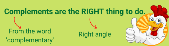 types_of_angles