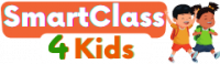 SmartClass4Kids
