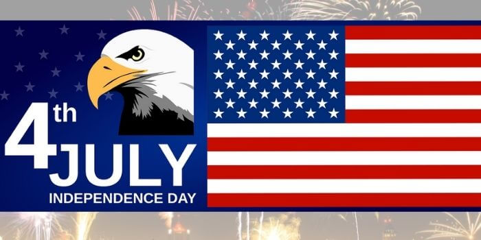 4th of July Trivia Questions