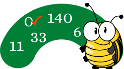 types_of_numbers